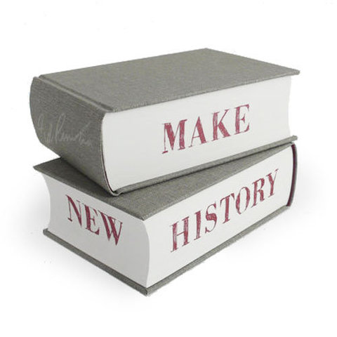 Ed-Ruscha-MAKE-NEW-HISTORY