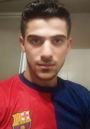 Youssef 1