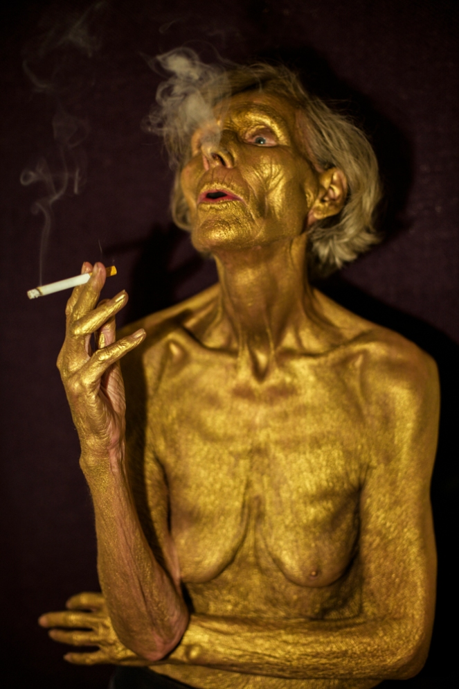 Copy of Natasha Penaguiao, Smoking hot, from the series Babuska.jpg