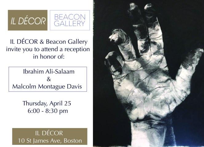 Il Decor invite.jpg